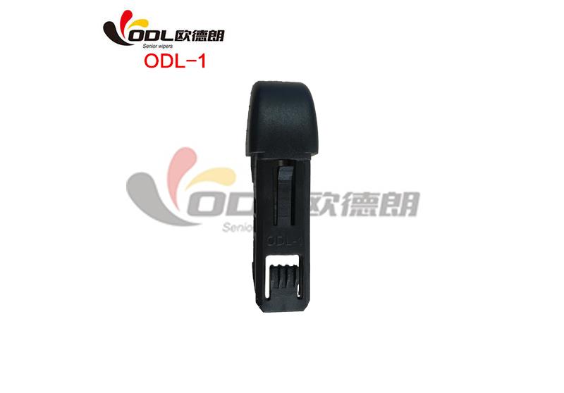 ODL-1
