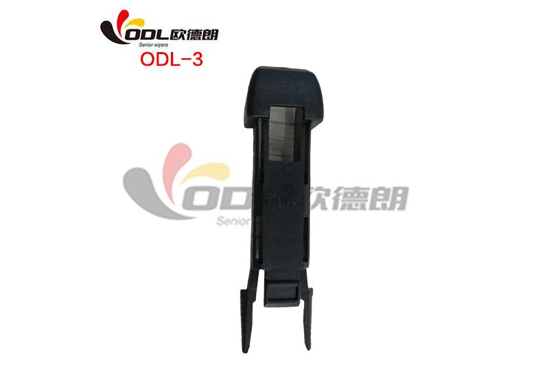 ODL-3