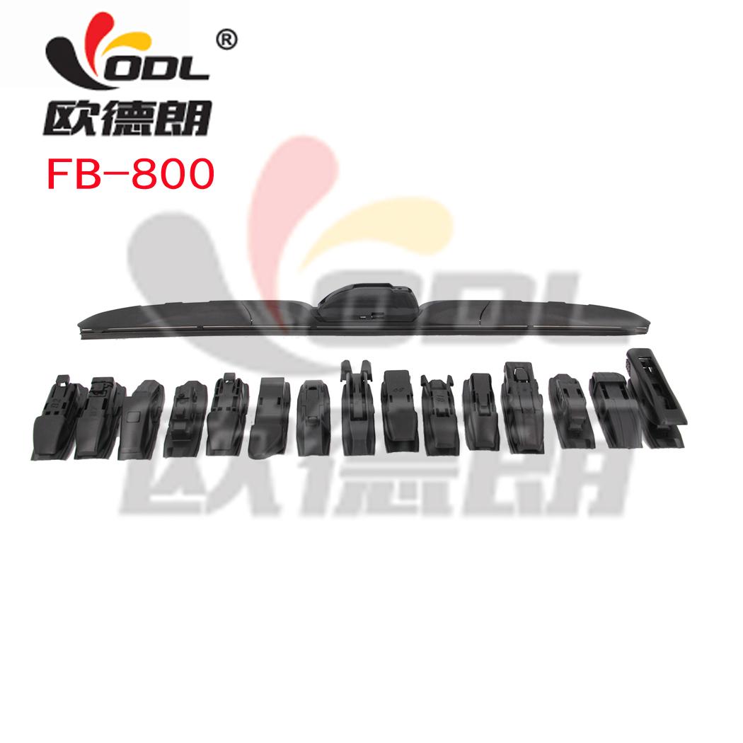 FB800